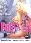 Buffy's Anal Adventure  DVD