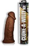 Clone-A-Willy Chocolate Flavor