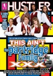 This Ain't the Partridge Family XXX Parody - 2 DVDs