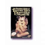 Tantric Sex Positions (Paperback)