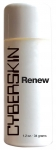 Cyberskin Renew Cleanser - 1.2 oz