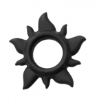 Master Series Dark Star Cock Ring